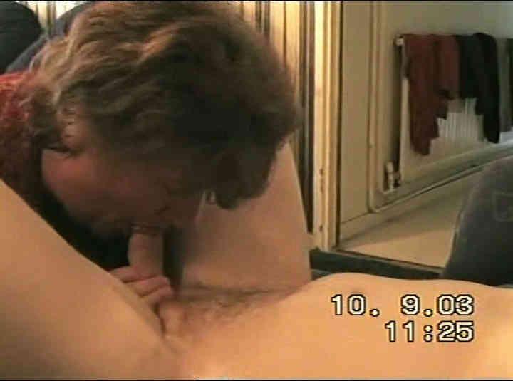 Homemade amateur housewives and girlfriends 3 - scène n°2 - 42:17