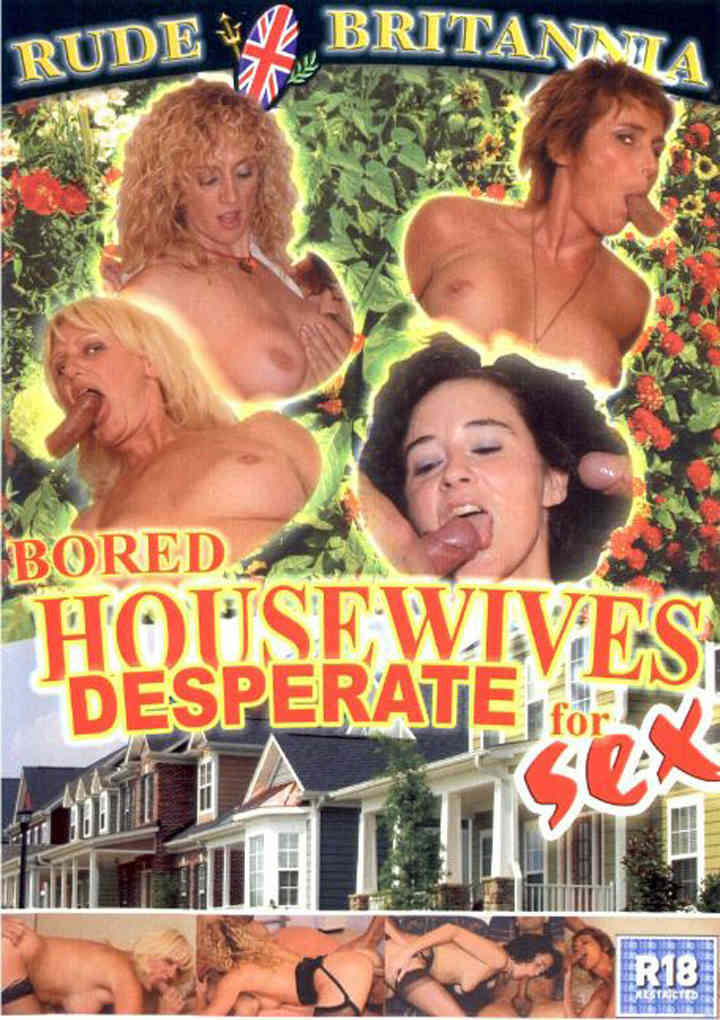 Housewives desperate - 28:47