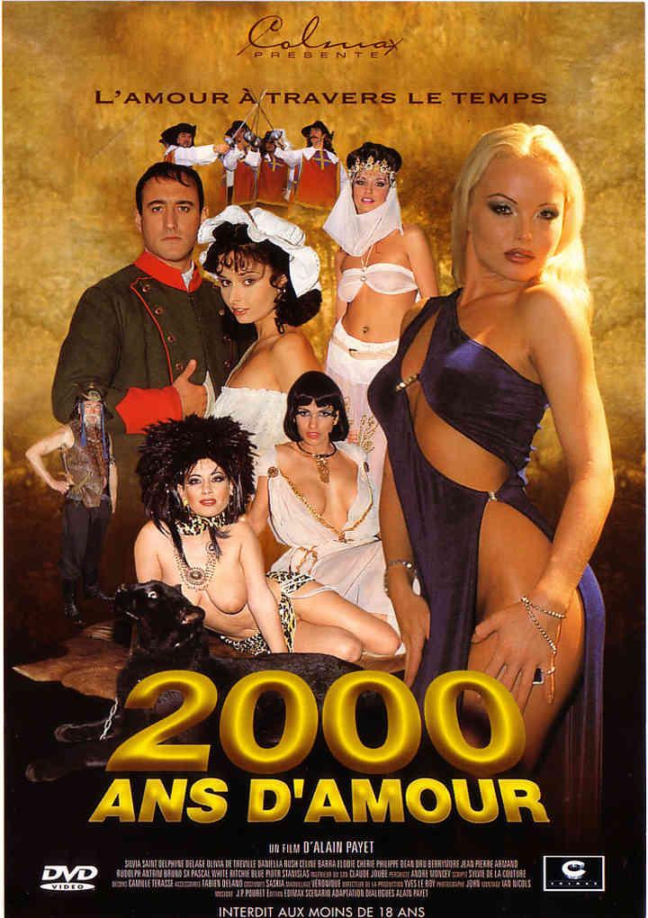 2000 ans d'amour - 39:41