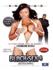 Black sex 4 - 13:22
