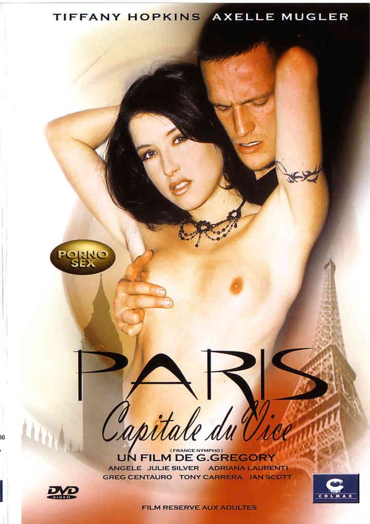 Paris capitale du vice - 48:24