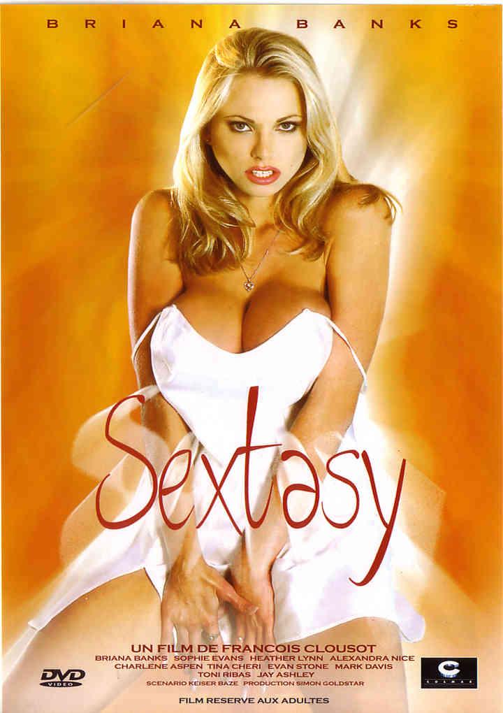 Sextasy - 24:12