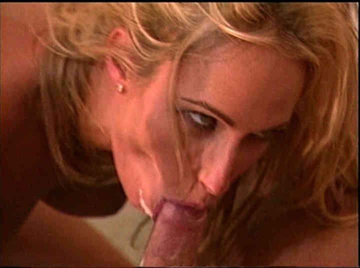 Sextasy - scène n°2 - 16:37