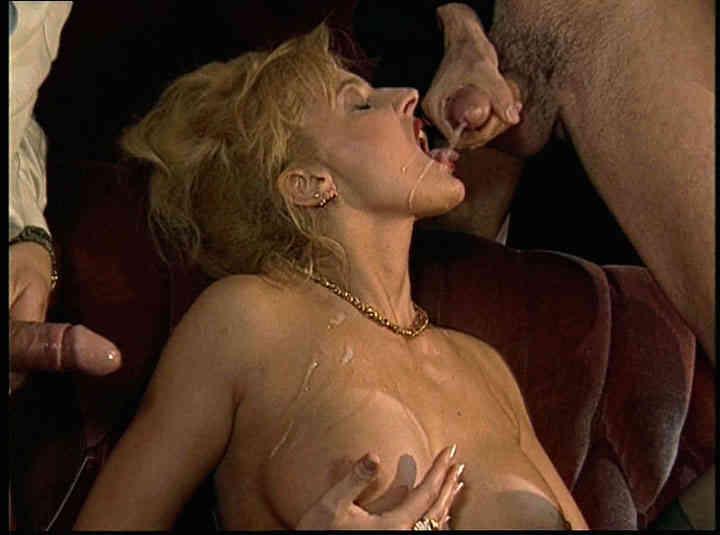 Special double penetration - scène n°7 - 15:02