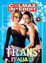 Trans italia 3 - 19:48