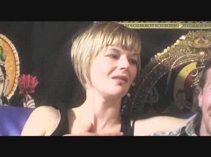 Femme forte baisée par un vicieux - 12:59