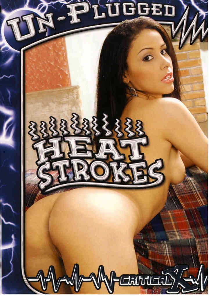 Heat strokes - 28:08