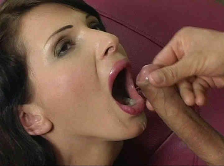 Maximum penetration - scène n°4 - 15:53