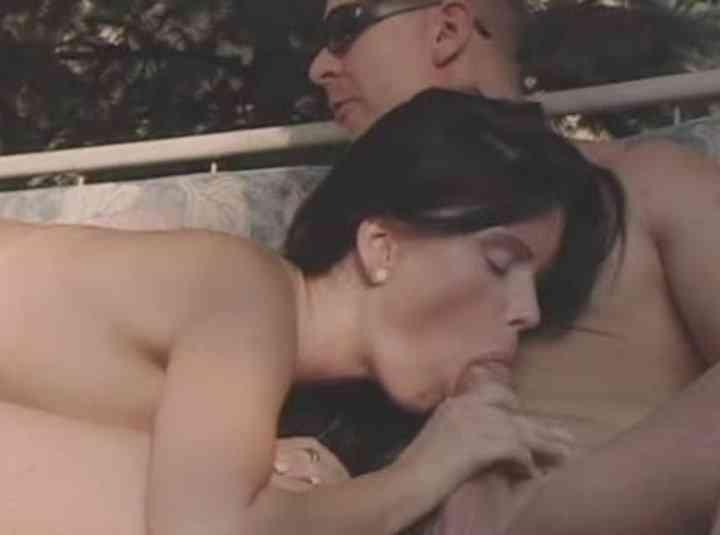 Prick mistress - scène n°3 - 14:07