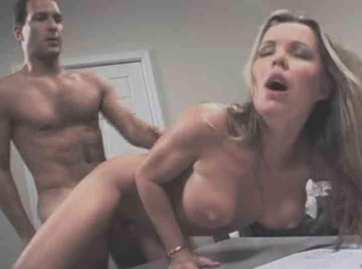 Prick mistress - scène n°4 - 21:33