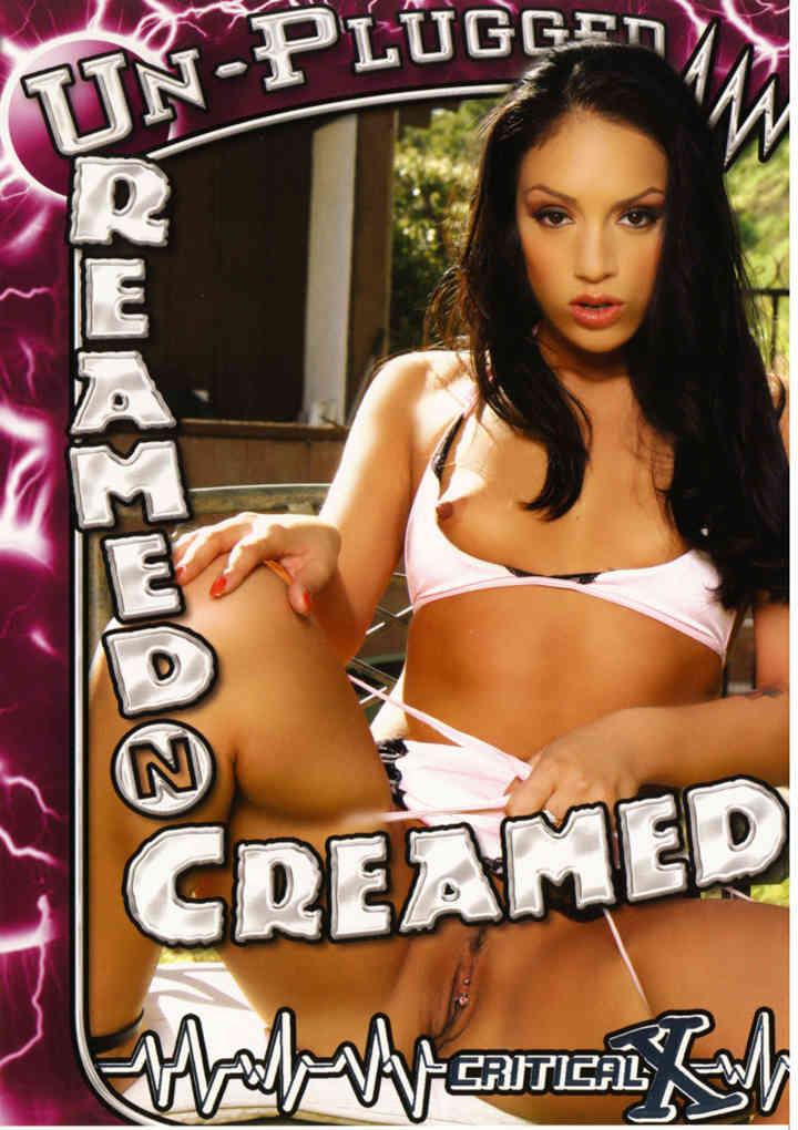 Reamed n creamed - 32:28