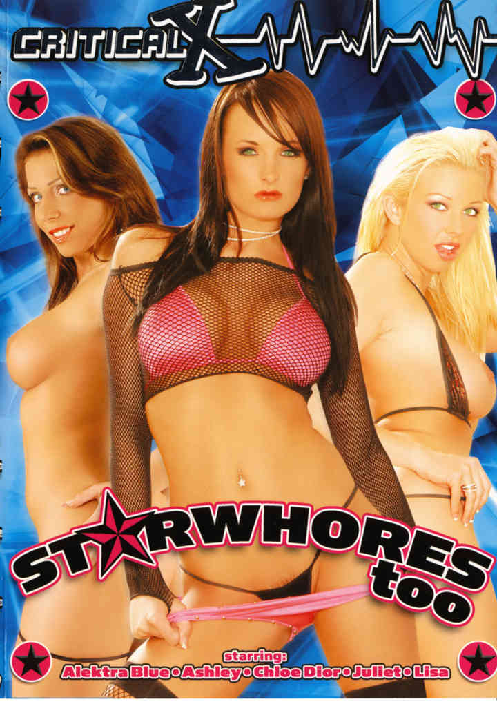 Stargirls 2 - 42:38