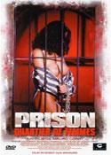 Prison : quatier de femmes - 27:00