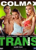 Transmania - 02:00:00