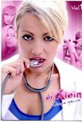 Dr klein 1 - 01:00:00