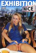 Exhibition nice - 01:00:00
