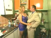 EXTREM ANAL 12 02 - 15:00