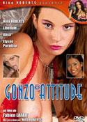 Gonzo attitude 6 - 44:00