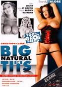 Big natural tits 14 - 30:00