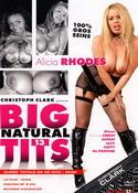 Big natural tits 13 - 33:00