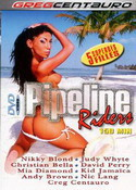 Pipeline riders - 56:00