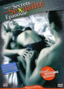 Le plaisir solitaire féminin - 27:00
