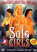 Solo girls 2 - 01:00:00
