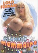 Planète mammaire - 30:00