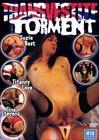 Transvestite torment - 31:09