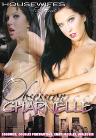 OBSESSION CHARNELLE - 13:27