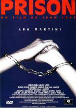 Prison avec Léa Martini et Eva Falk