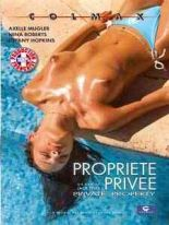 Private property avec tiffany hopkins et suzie carina