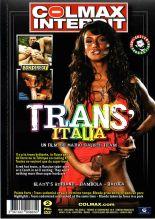 Trans Italy avec radka et Gladys Adriane