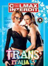 Trans Italy 3