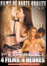 1 EXPERIENCE