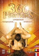 366 positions hard avec vayana et sophia bella