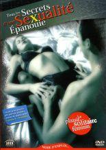 Solitary female pleasure