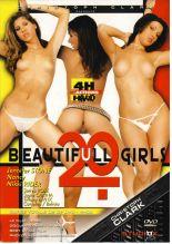 Beautiful girls 20 avec jennifer stone et nancy