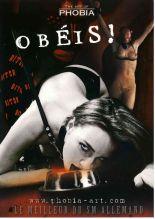 You obey avec Rosalba Morrison