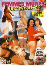 Lesbian mature women avec Temptress et sarah