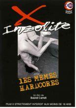 The hardcores