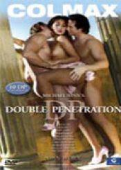 Double penetration avec Katsumi et Shy Love