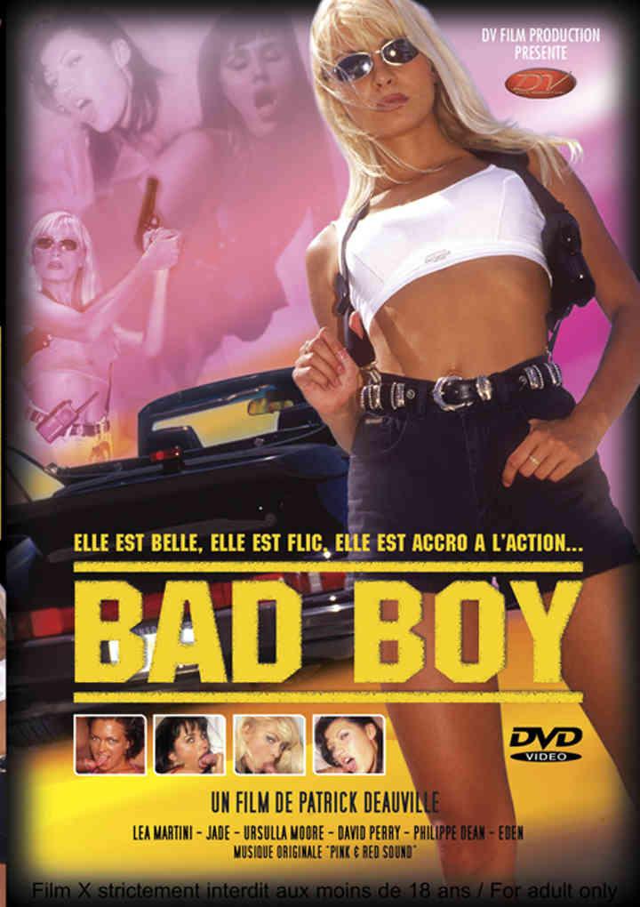 Bad boy - 02:00:53