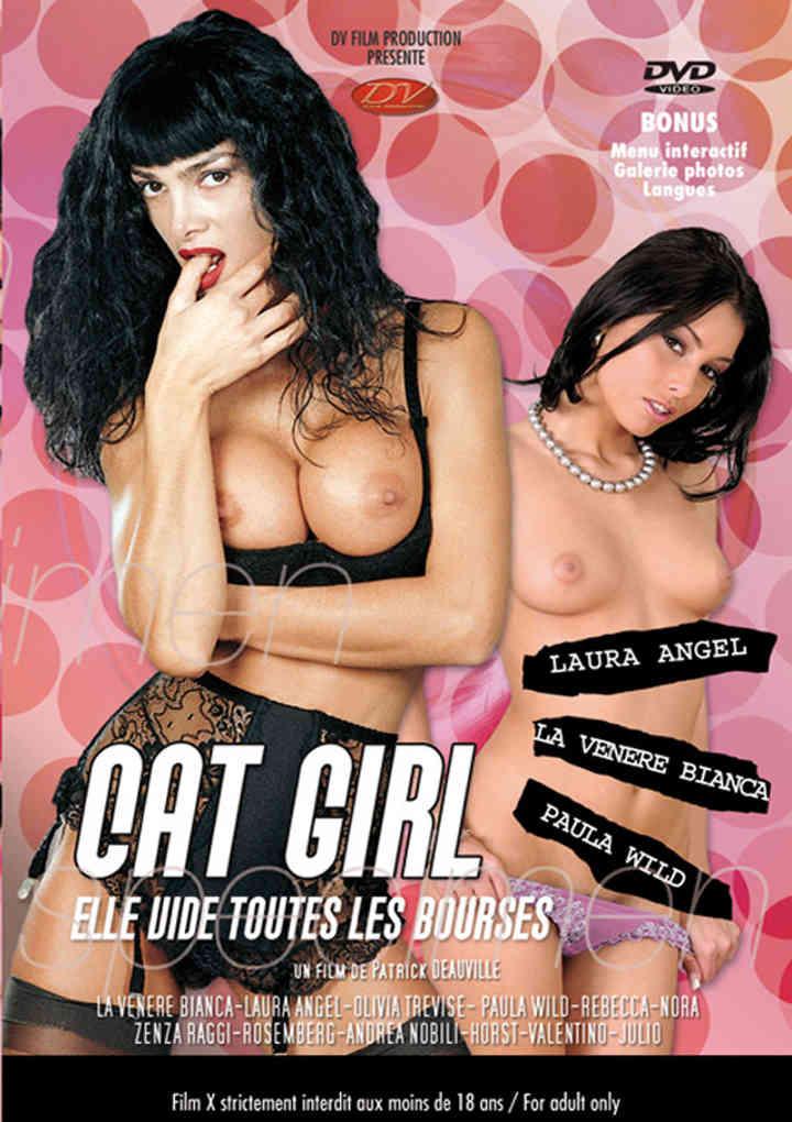 Cat girl - 06:29