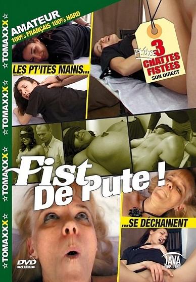Fist de putes - 46:09