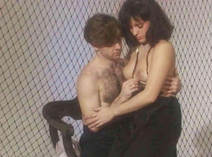 L orgasme masculin - scène n°2 - 20:12