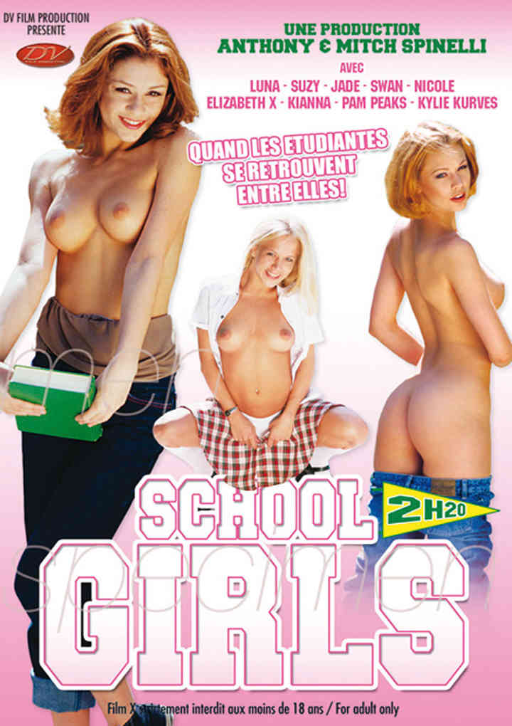 School girls - 09:51