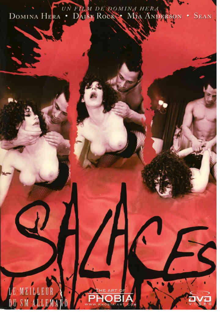 Salaces - 30:59