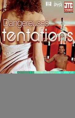Tentations - 01:08