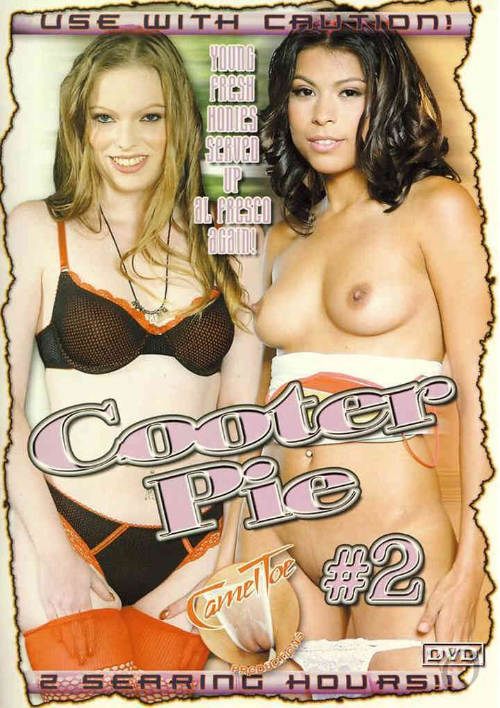 Cooter pie 2 - 46:49